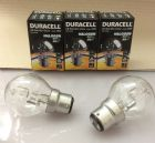 Golfball Bulbs**From .47p**